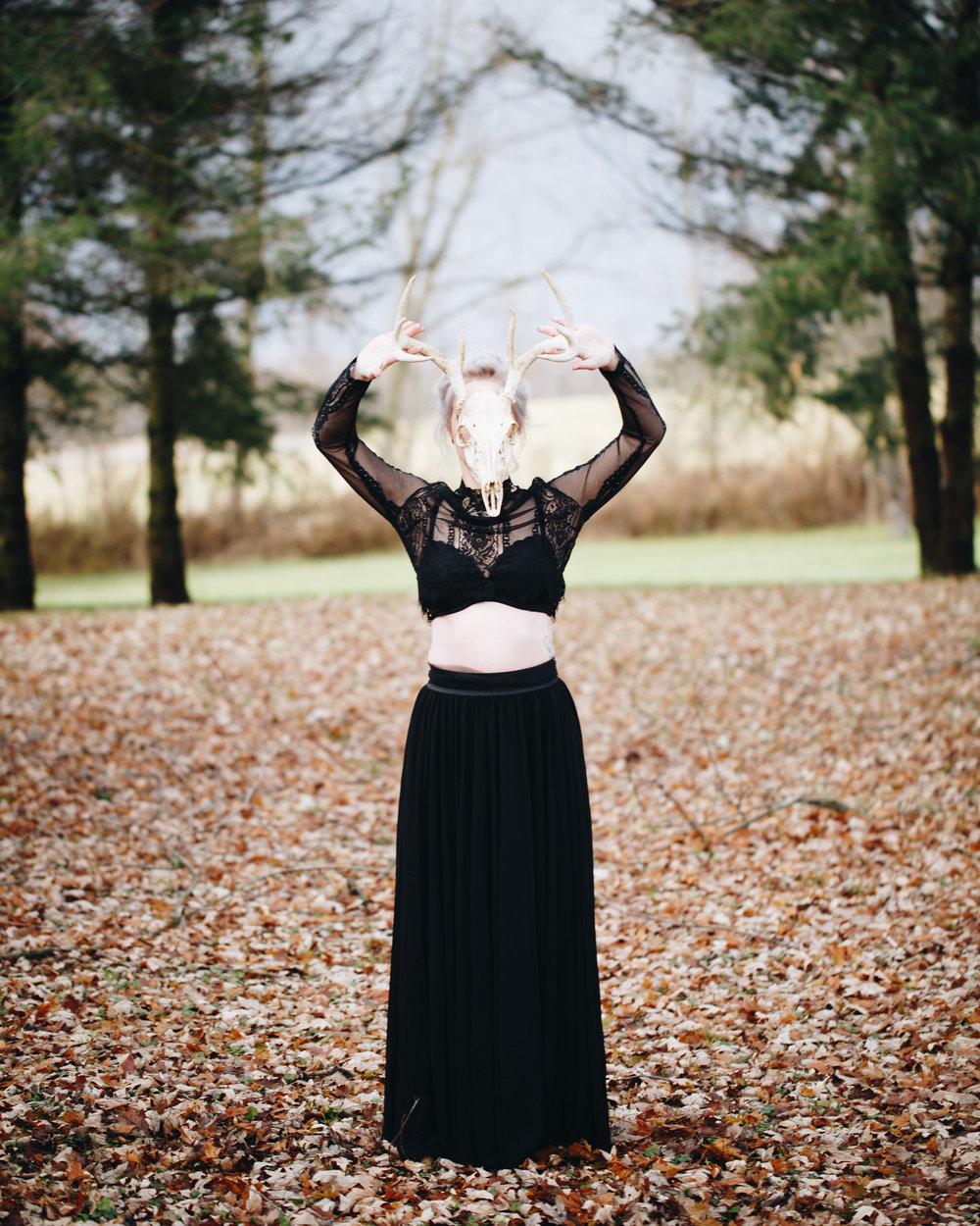 Danielle Thorn Favorites-0016.jpg