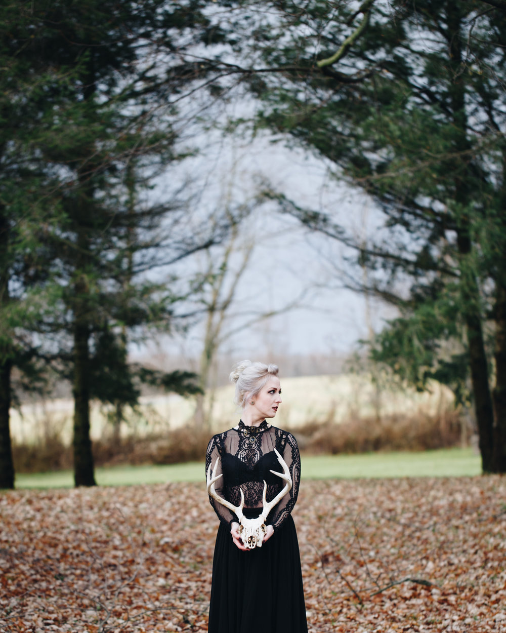 Danielle Thorn Favorites-0017.jpg
