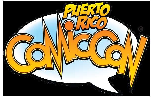 logo prcc web.png