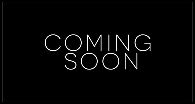 coming-soon-e1489106734322.jpg