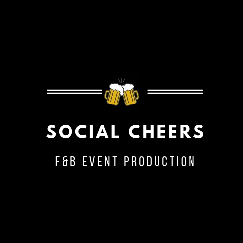 Social Cheers (4).jpg