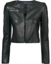 akris-cropped-fitted-jacket-black.jpeg