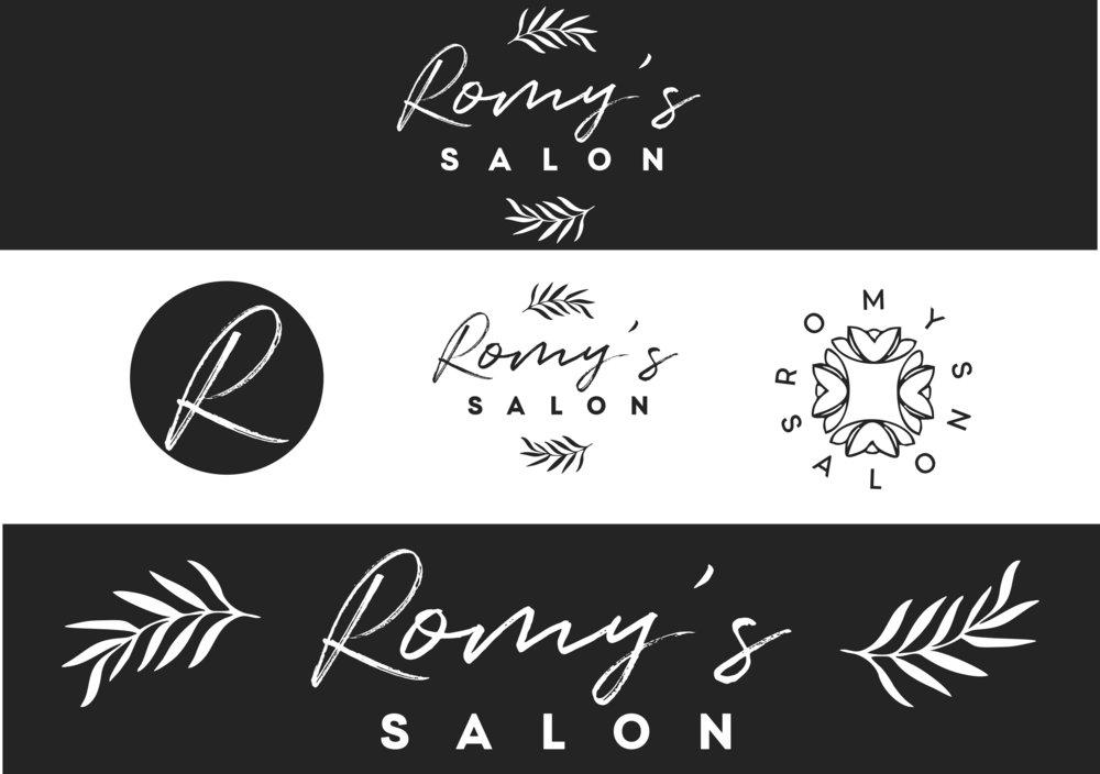 Romy's Salon 2018.jpg