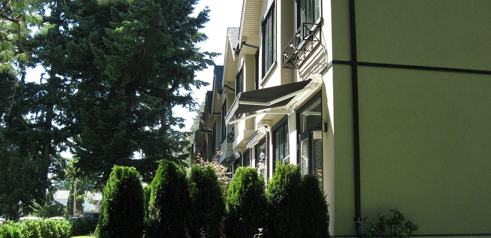 residential-awning.jpg