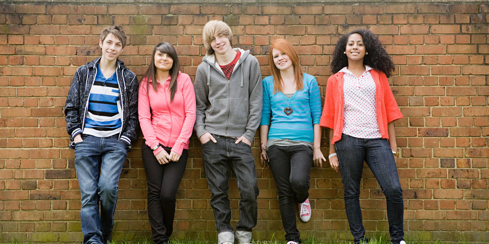 o-DIVERSE-TEENS-facebook.jpg