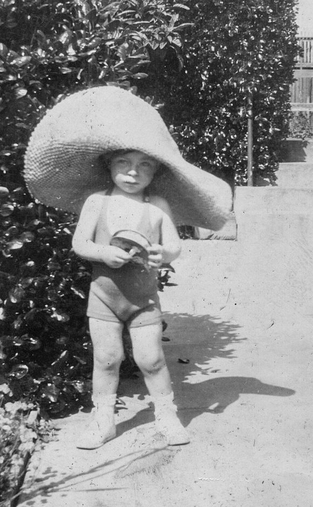 Gerald in Hat.jpg
