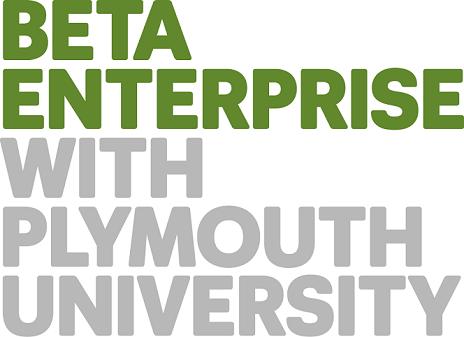 BETA_ENTERPRISE logo small.png