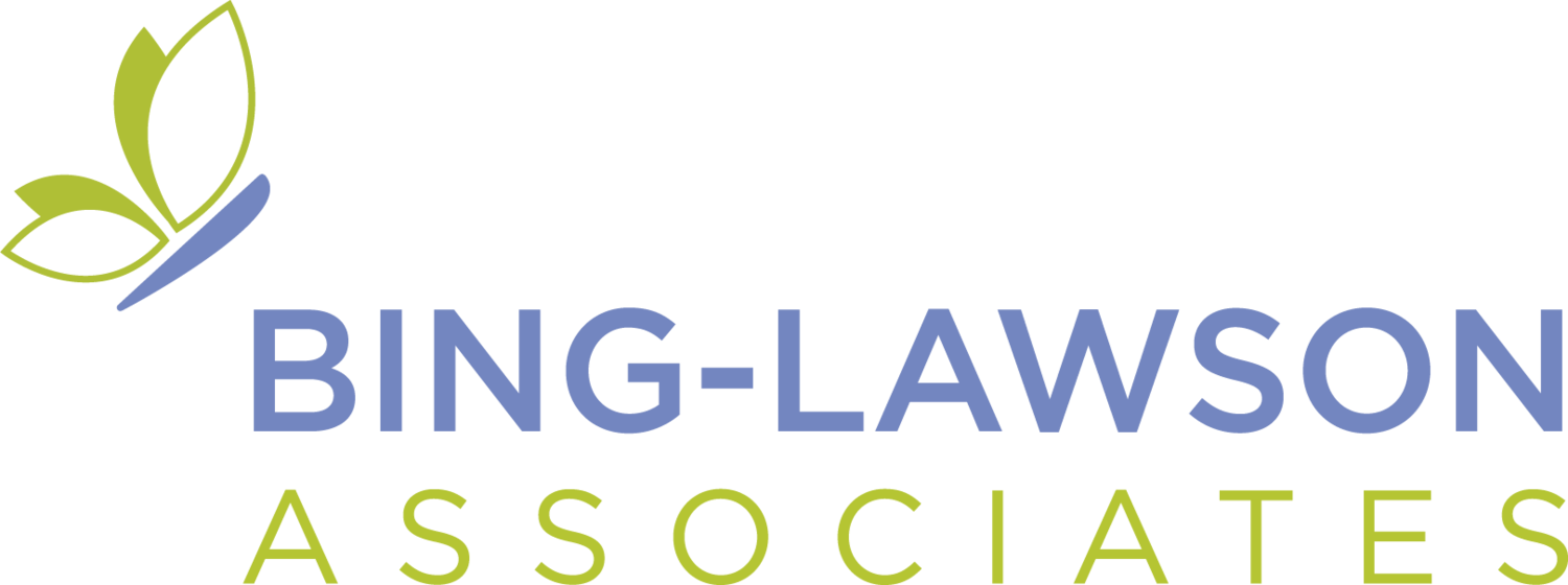 Bing-Lawson Associates, LLC