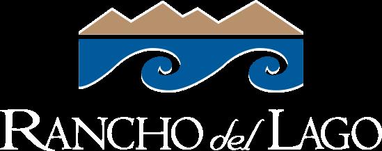 RDL logo-Rev.png