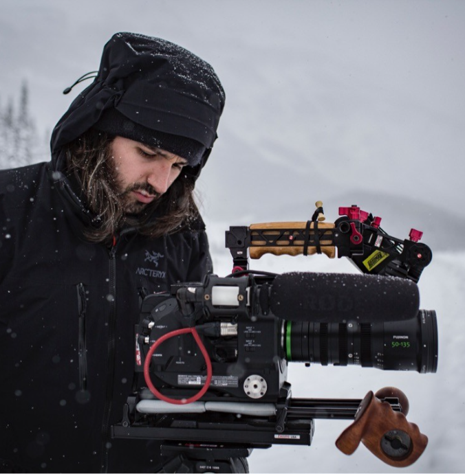 Rosen_Shooting_Banff2.png