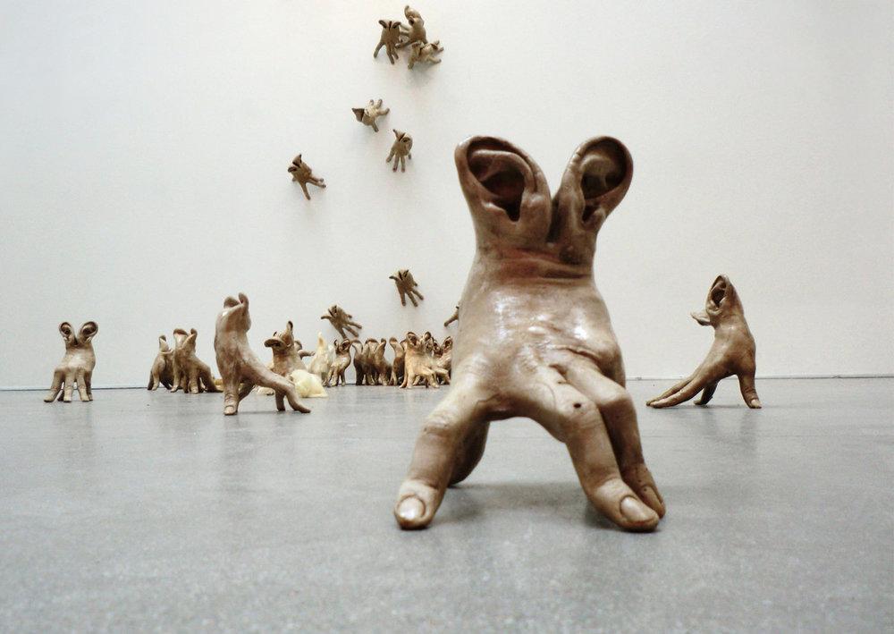 John_Jakobsson_konstnar_skulptur_den_vidrige.jpg