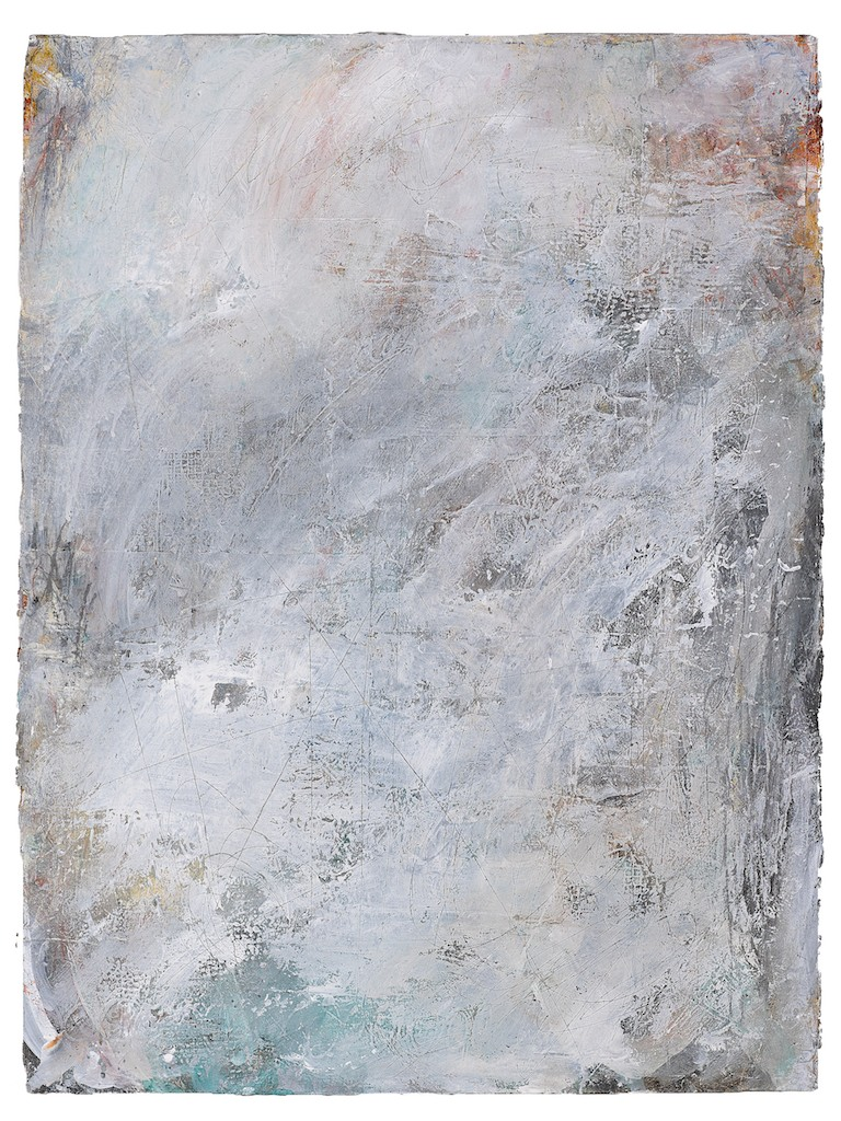 Fragments of Life # 29 $2,410