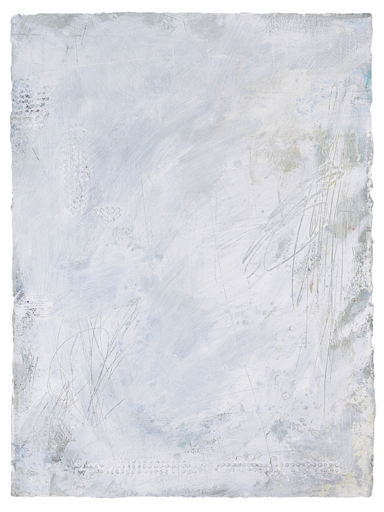 Fragments of Life #25 $2,410