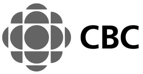 CBC_grey.jpg