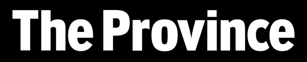 Province.jpg