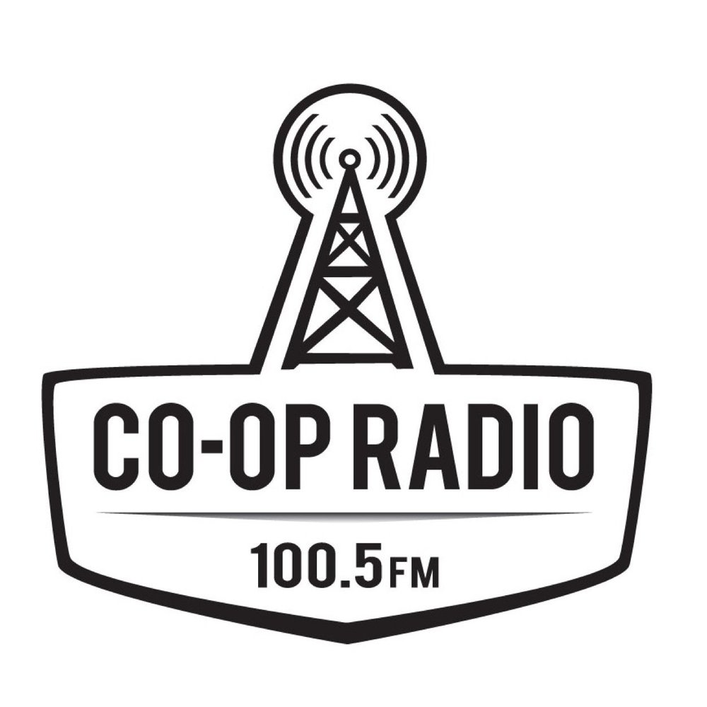 co-opradio.jpeg