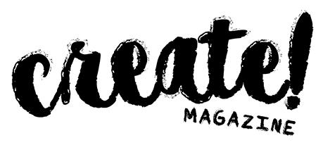 CreateMag.jpg