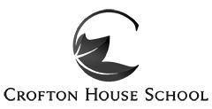 crofton-logo.jpg