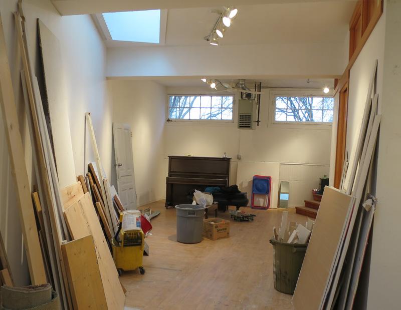 studiospace3.jpg