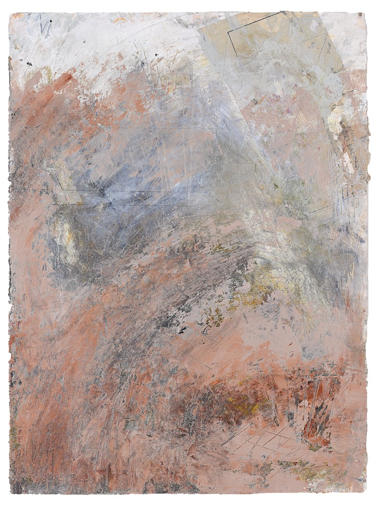 Fragments of life  28