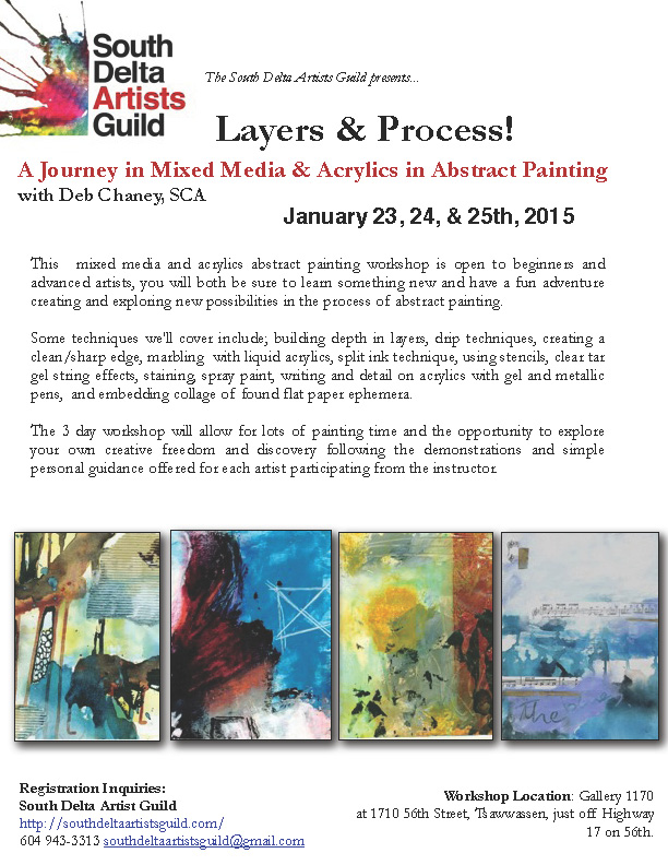 Layers&Process_Workshop
