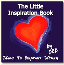 LittleInspirationBookCover