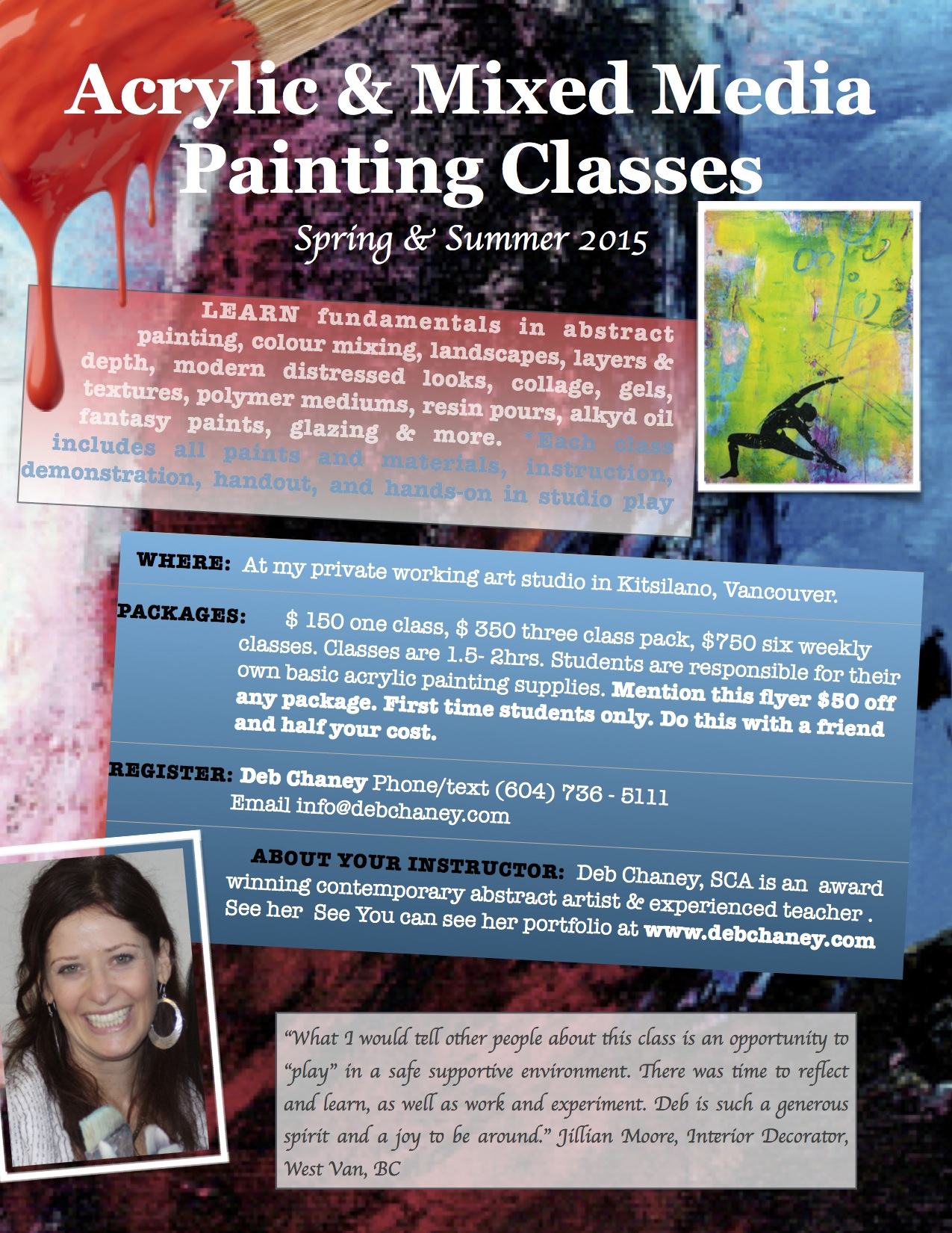 PrivatePaintingClasses2015