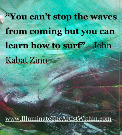 LearnToSurfQuote