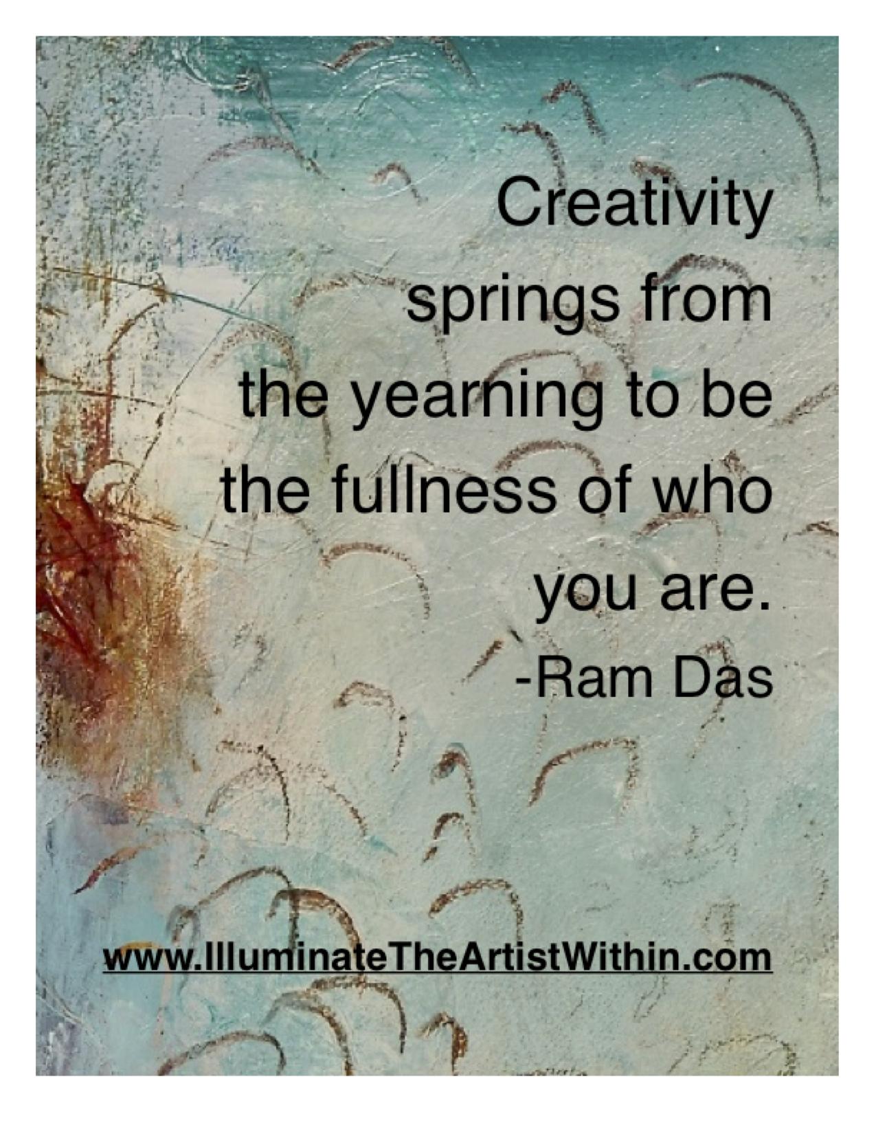 CreativitySprings_IMAGE