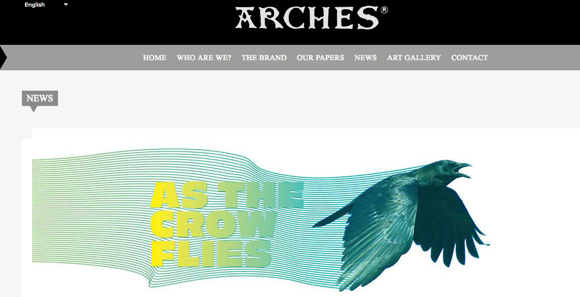 ArchesCrowflies.png