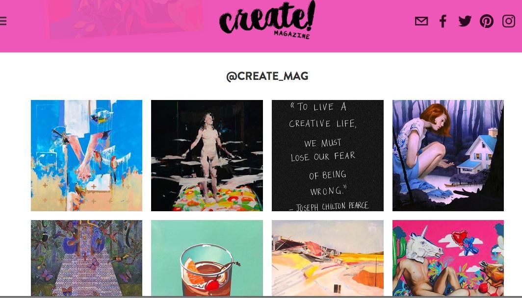 createmagheadline2017