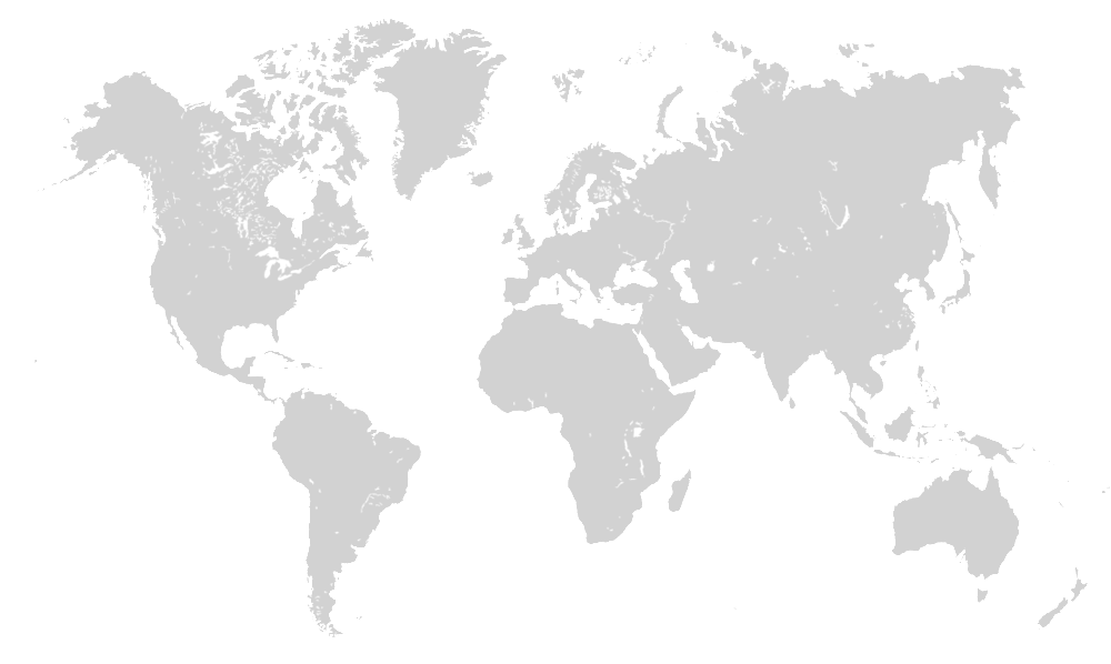 WorldMap-01 copy.png