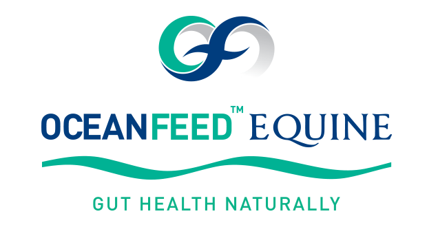 OceanFeed-ProductLogos-GutHealth_0003_Equine-GH.png