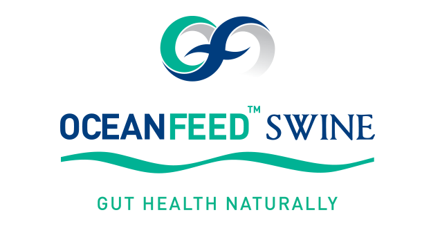 OceanFeed-ProductLogos-GutHealth_0005_Swine-GH.png