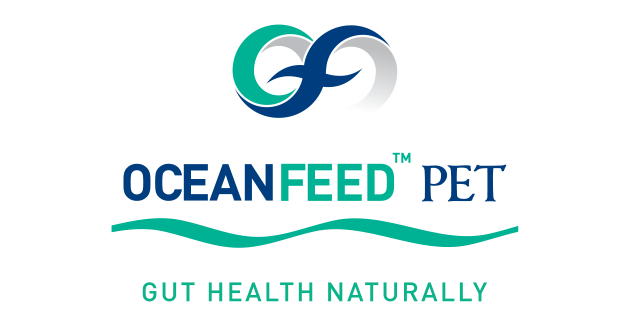 OceanFeed-ProductLogos-GutHealth_0002_Pet-GH.png