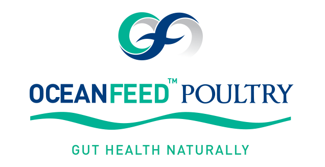 OceanFeed-ProductLogos-GutHealth_0001_Poultry-GH.png