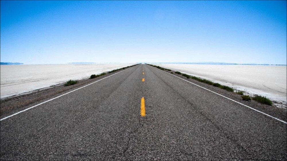 road (2).jpg