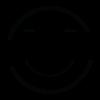 BICOM-logo_large-300x300.png