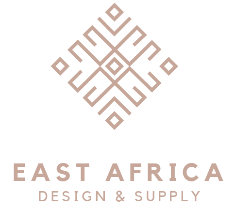 East Africa Design+Supply