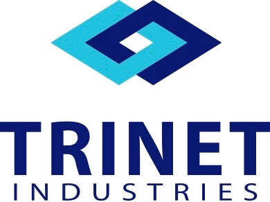 Trinet Industries