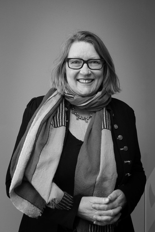 Anne-Britt Gran