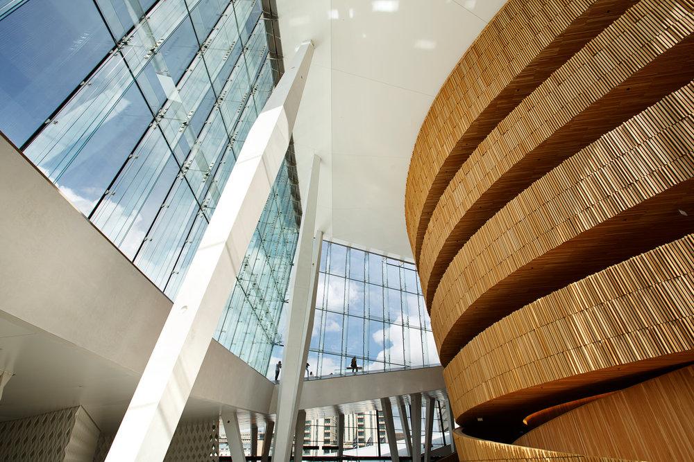 arkitektur_oslo.jpg