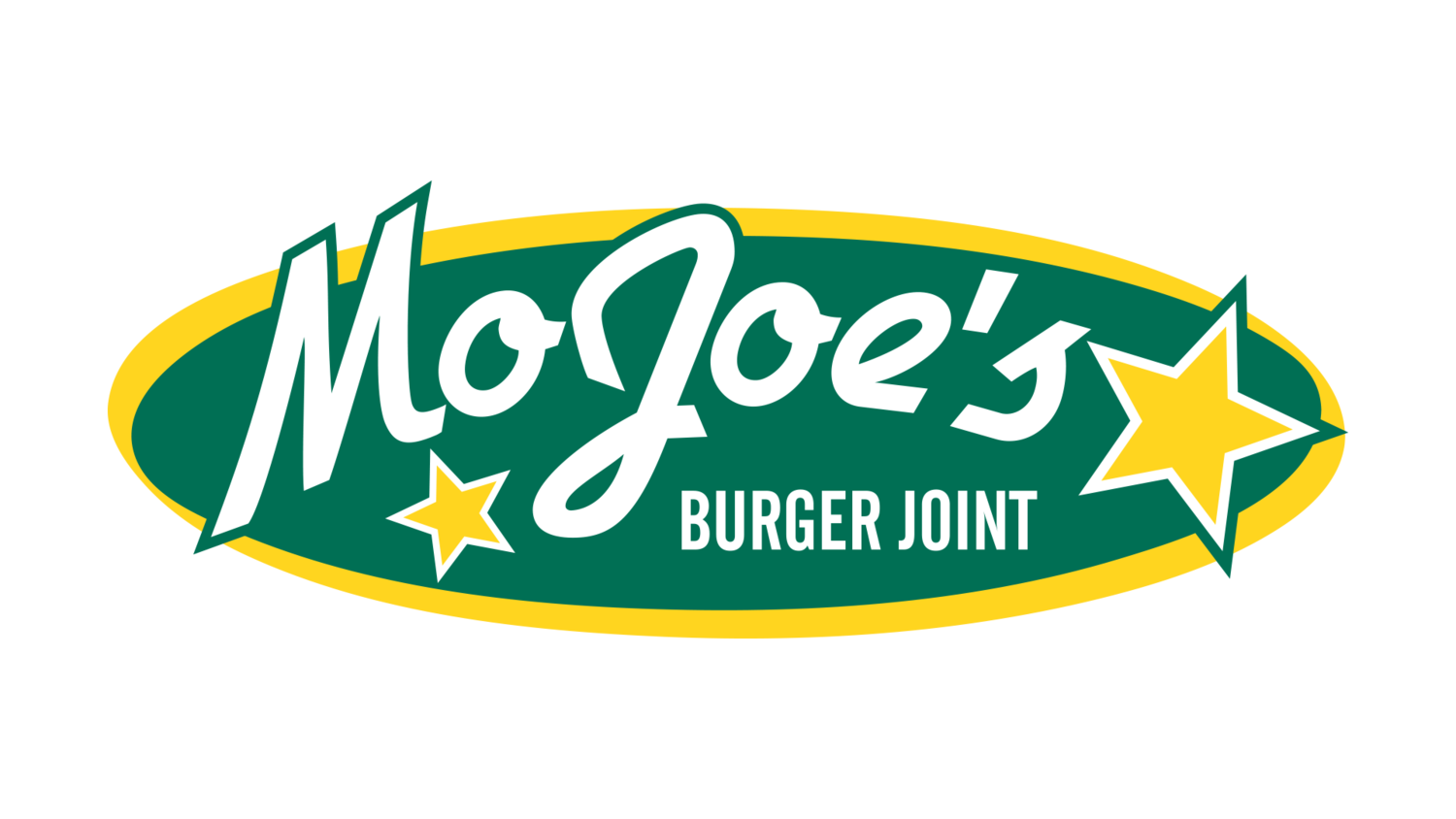 MoJoe's Burger Joint