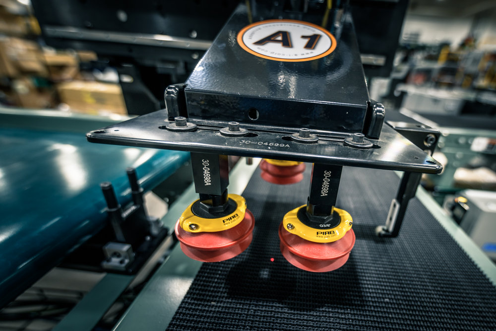 adaptive_innovations_material_handling_pick_&_place_systems_8102317.jpg