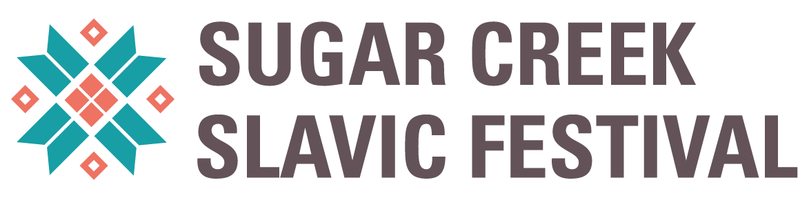 Sugar Creek Slavic Festival