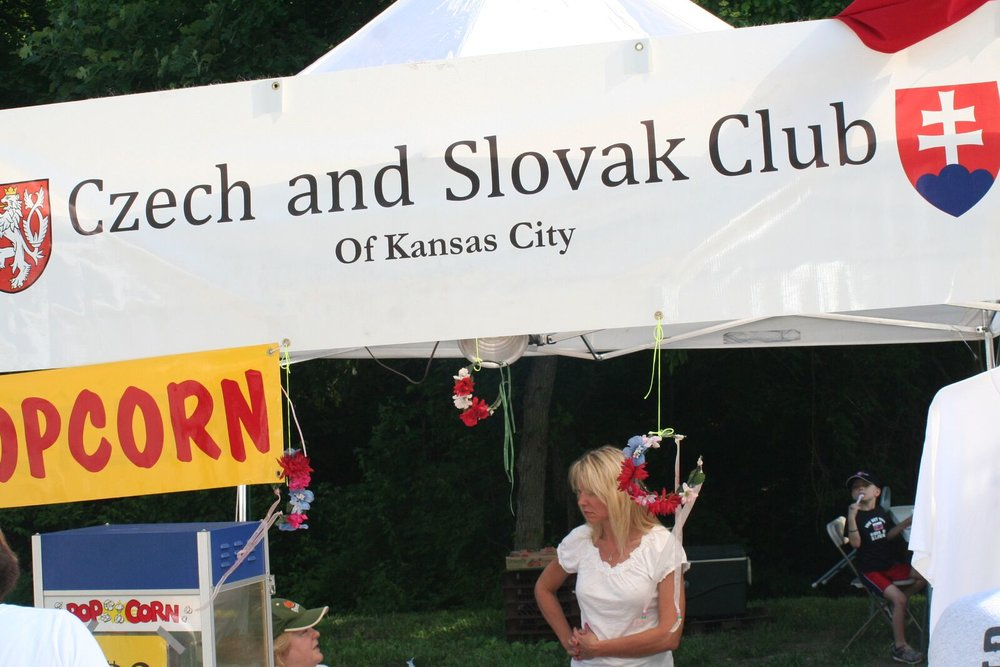 Czech Slovak Club.jpeg