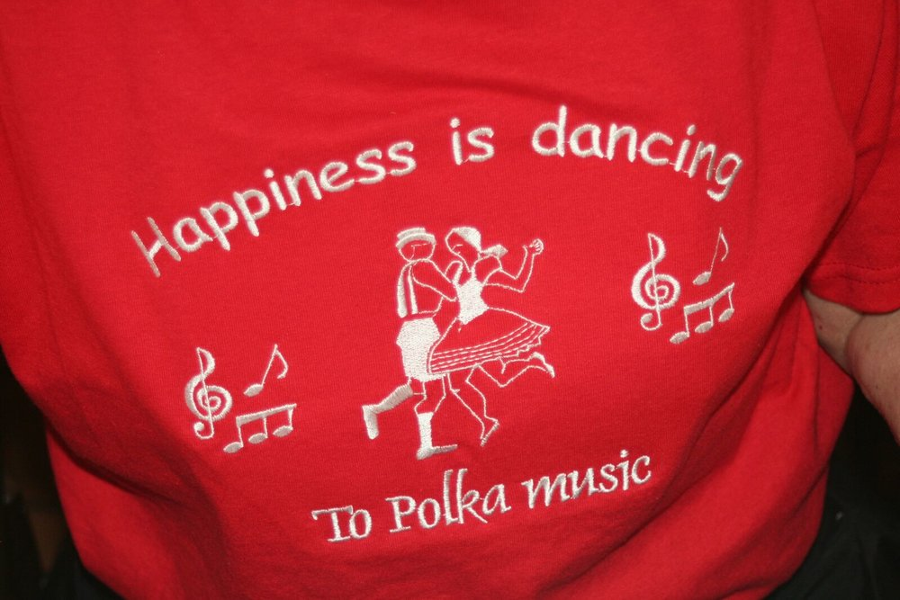Happiness Is Polka.jpeg