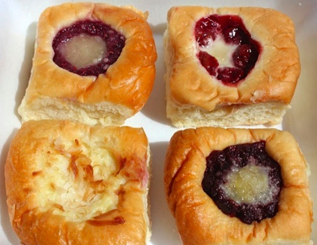 Kolache Photo.jpg