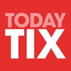 250px-TodayTix_Logo.png