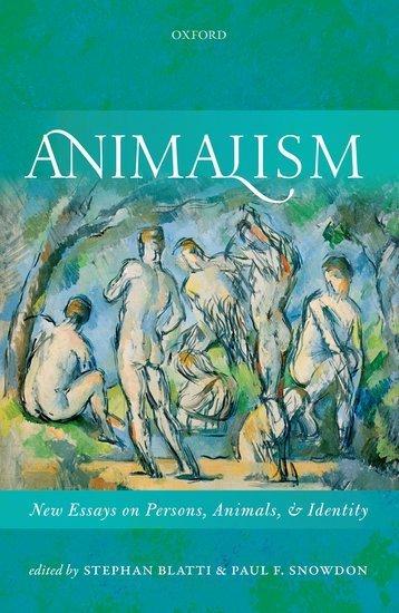 animalism.jpg
